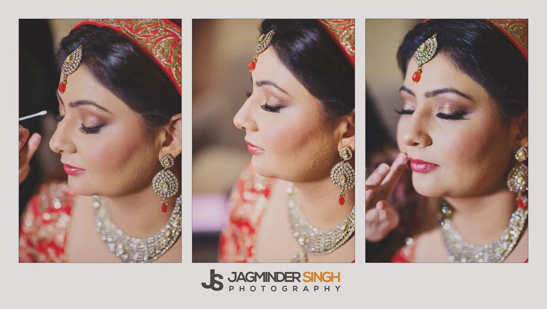 Didar-Charanjit-Melbourne-Sikh-Wedding-003