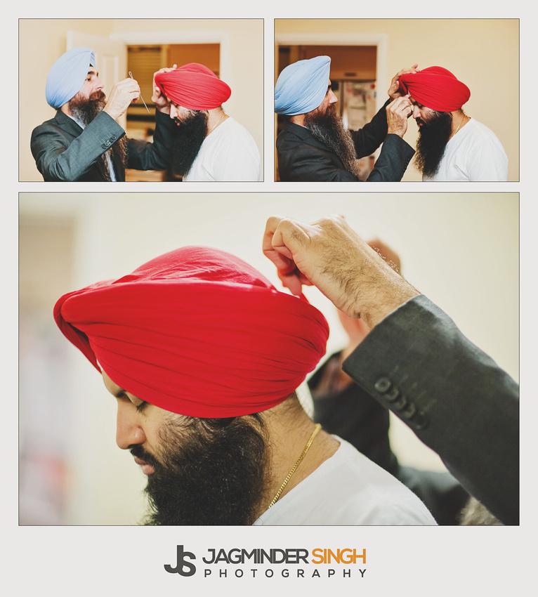 Didar-Charanjit-Melbourne-Sikh-Wedding-001