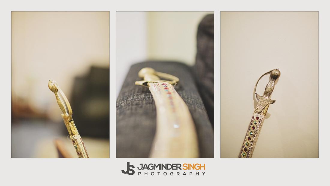 Didar-Charanjit-Melbourne-Sikh-Wedding-006