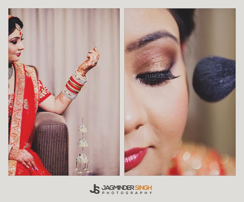 Didar-Charanjit-Melbourne-Sikh-Wedding-007