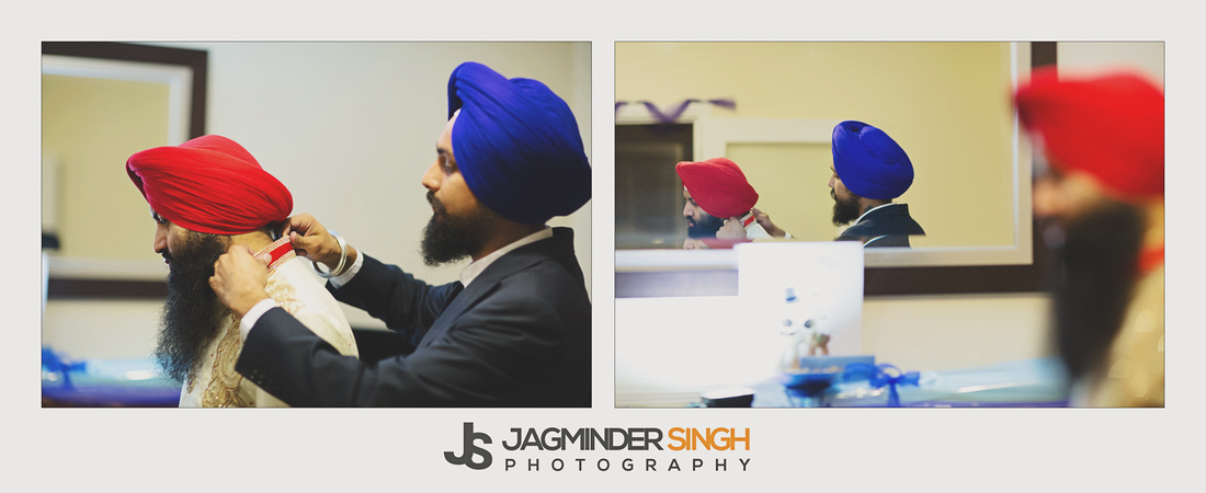 Didar-Charanjit-Melbourne-Sikh-Wedding-010