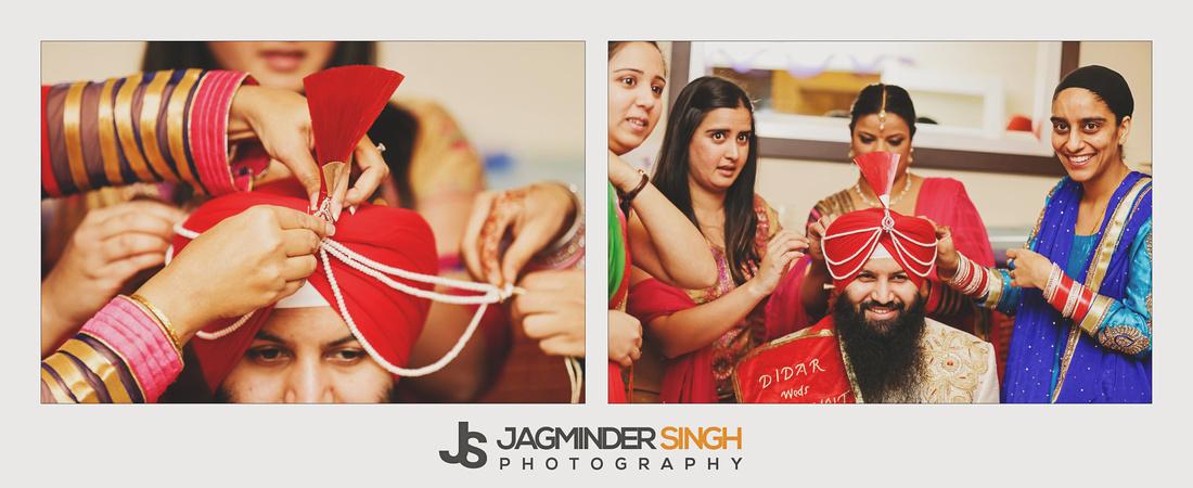 Didar-Charanjit-Melbourne-Sikh-Wedding-011