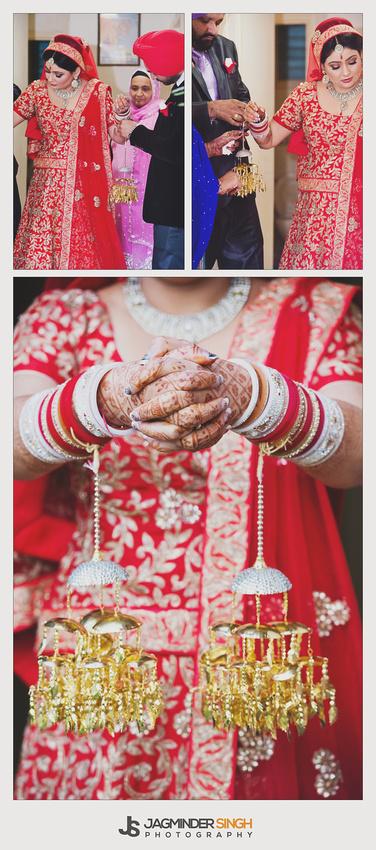 Didar-Charanjit-Melbourne-Sikh-Wedding-012