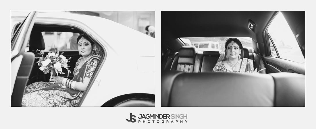 Didar-Charanjit-Melbourne-Sikh-Wedding-014