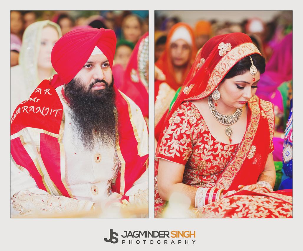 Didar-Charanjit-Melbourne-Sikh-Wedding-016