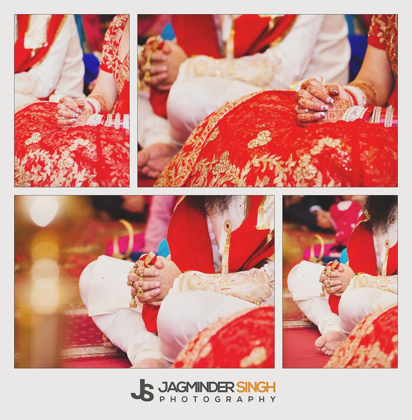 Didar-Charanjit-Melbourne-Sikh-Wedding-018