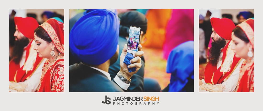 Didar-Charanjit-Melbourne-Sikh-Wedding-019