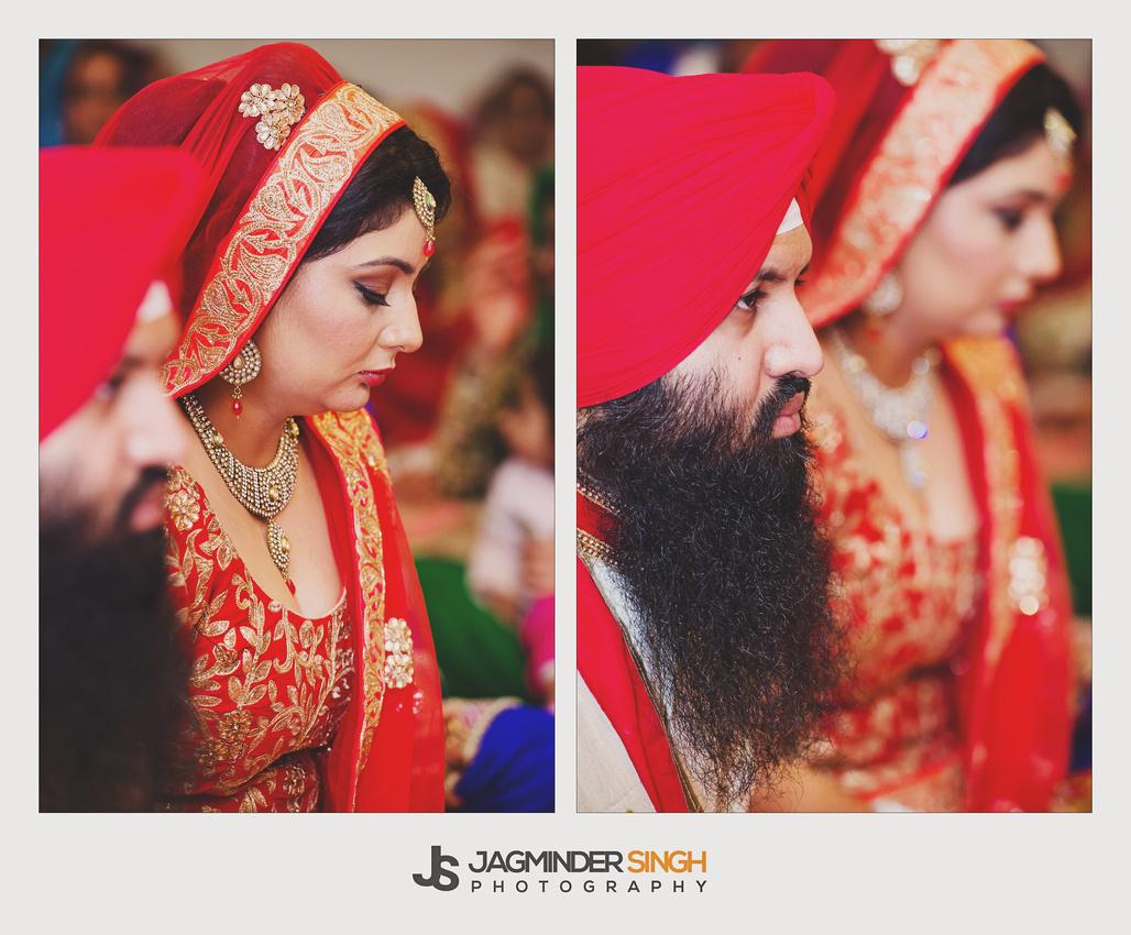 Didar-Charanjit-Melbourne-Sikh-Wedding-020