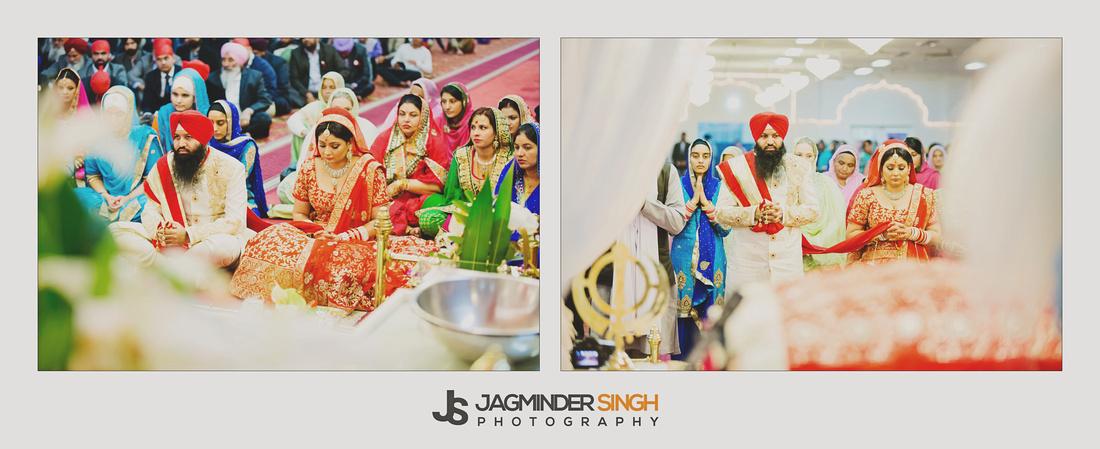 Didar-Charanjit-Melbourne-Sikh-Wedding-021
