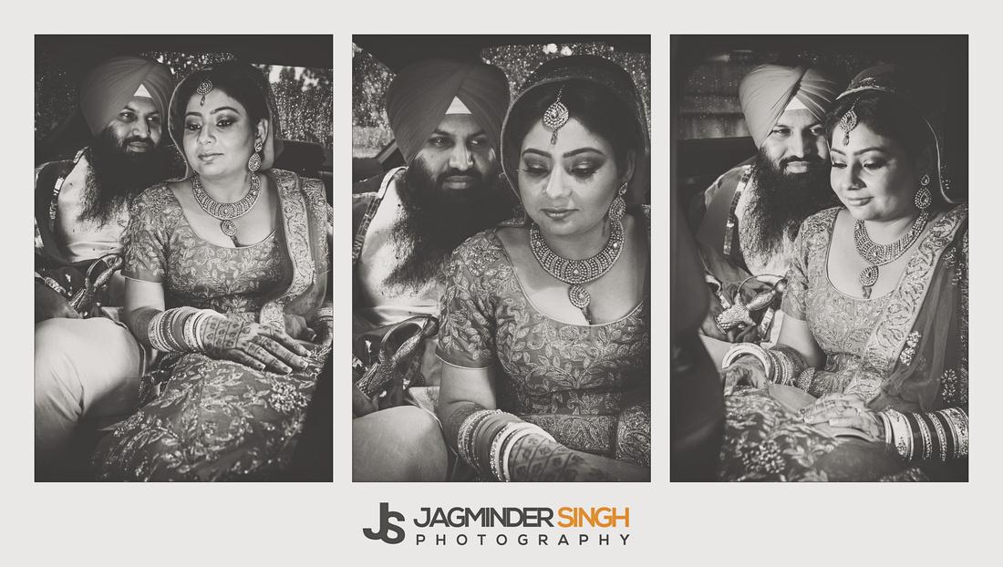 Didar-Charanjit-Melbourne-Sikh-Wedding-022