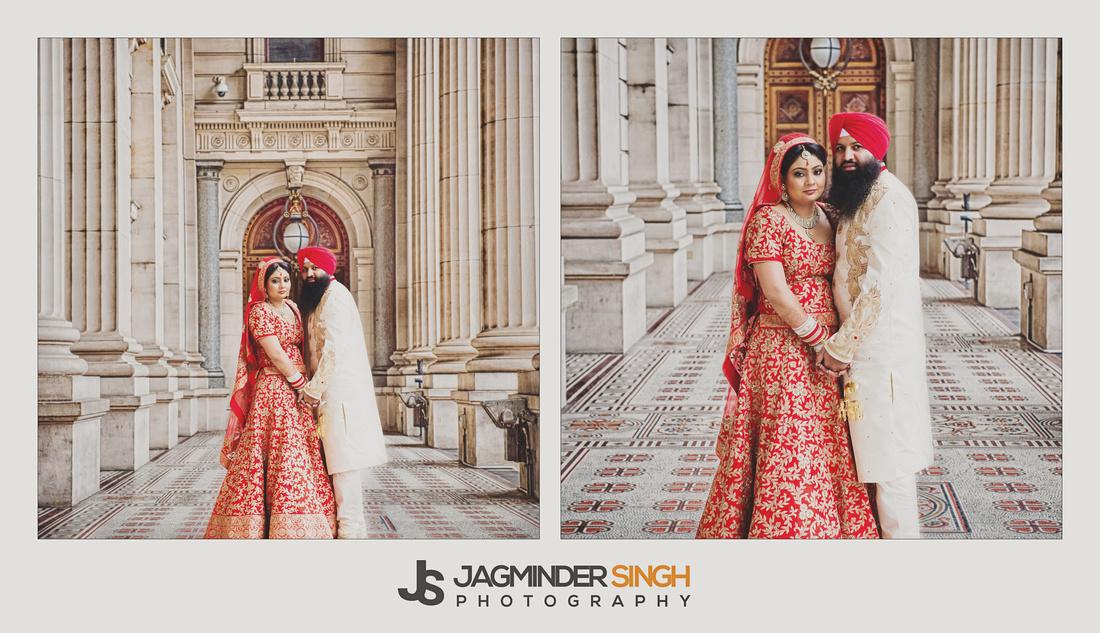 Didar-Charanjit-Melbourne-Sikh-Wedding-027