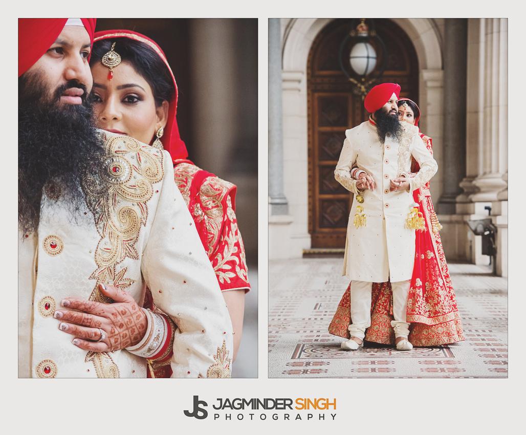 Didar-Charanjit-Melbourne-Sikh-Wedding-029