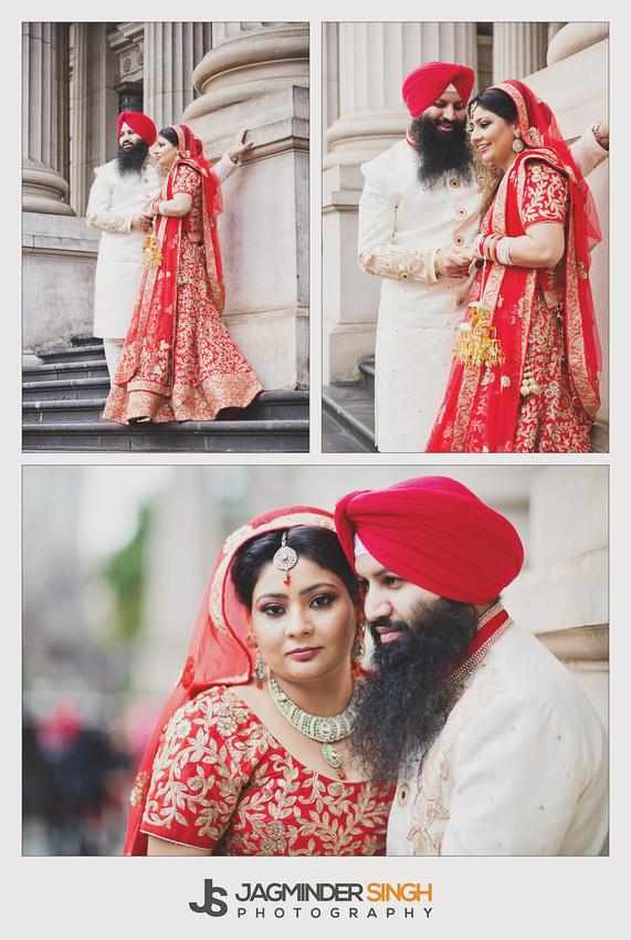 Didar-Charanjit-Melbourne-Sikh-Wedding-036