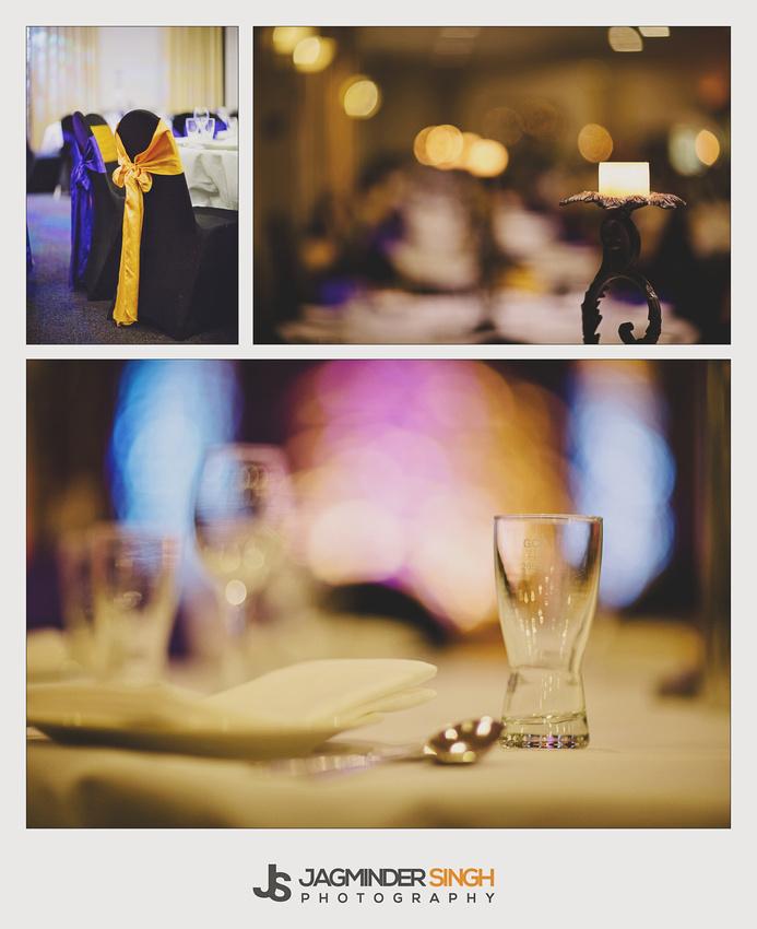 Didar-Charanjit-Melbourne-Sikh-Wedding-038