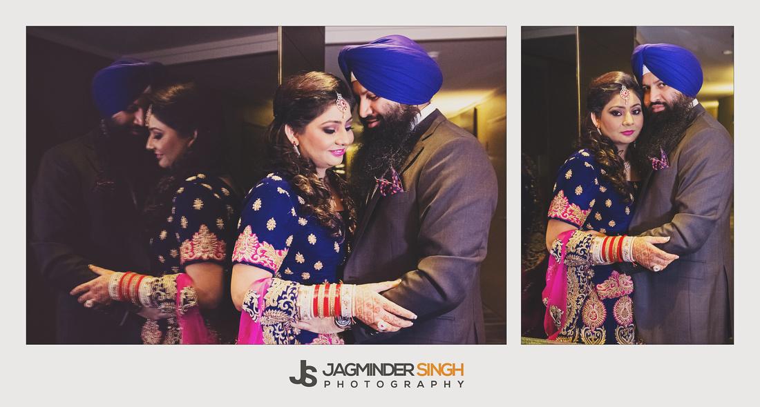 Didar-Charanjit-Melbourne-Sikh-Wedding-041
