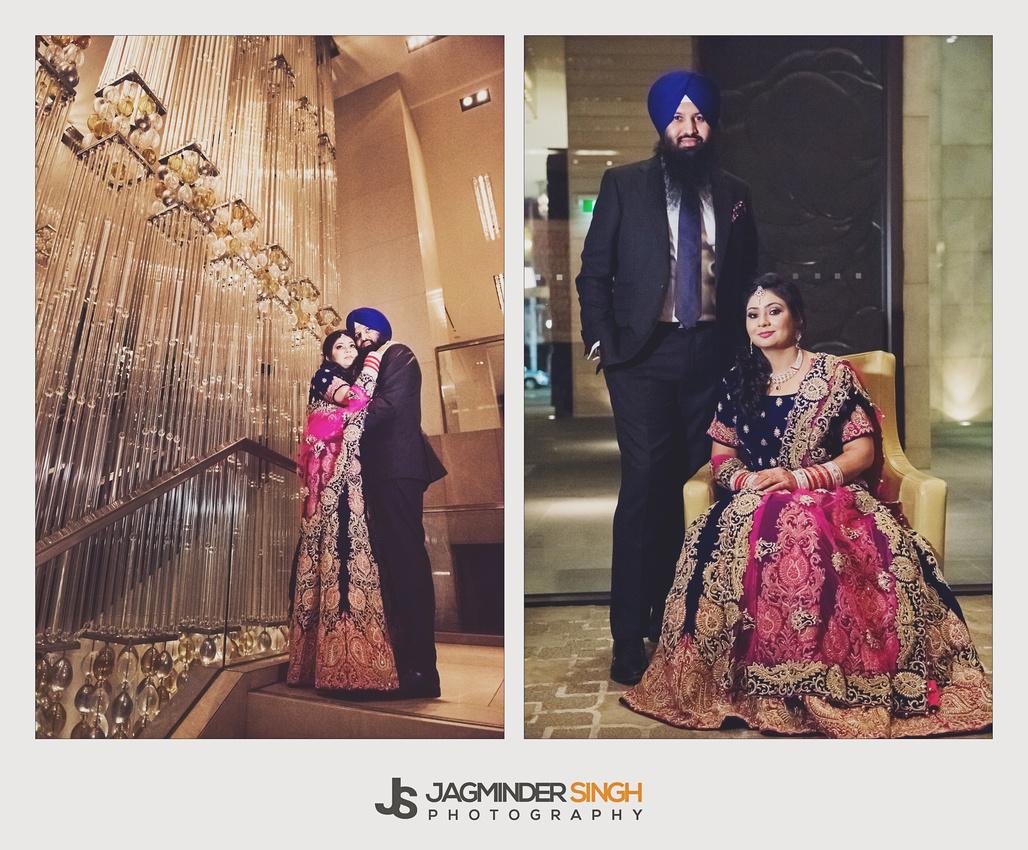 Didar-Charanjit-Melbourne-Sikh-Wedding-042