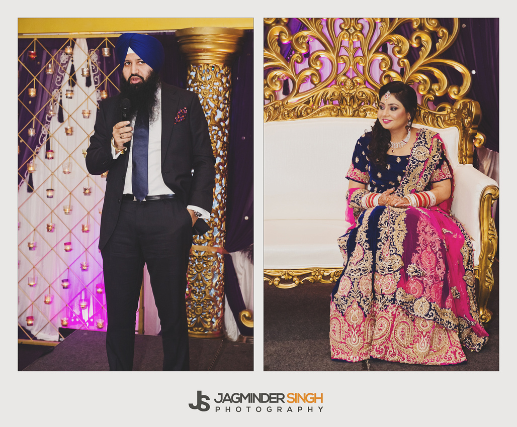 Didar-Charanjit-Melbourne-Sikh-Wedding-046