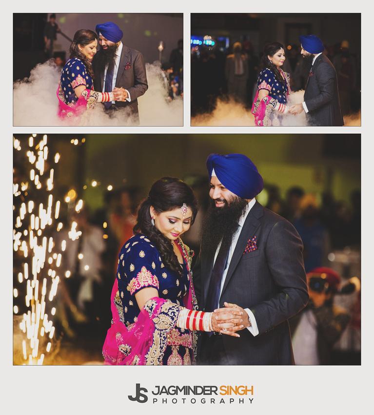 Didar-Charanjit-Melbourne-Sikh-Wedding-048