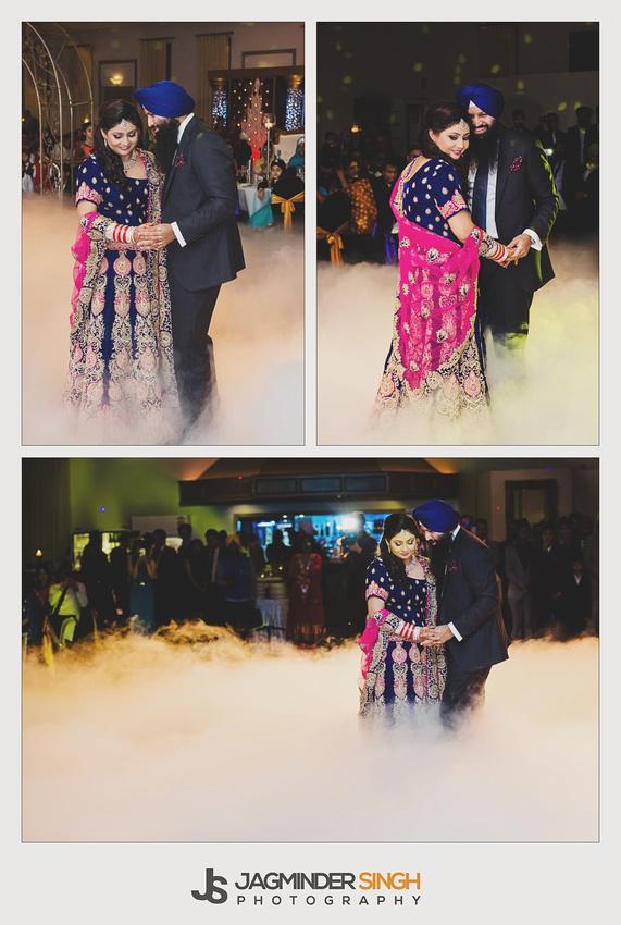 Didar-Charanjit-Melbourne-Sikh-Wedding-049