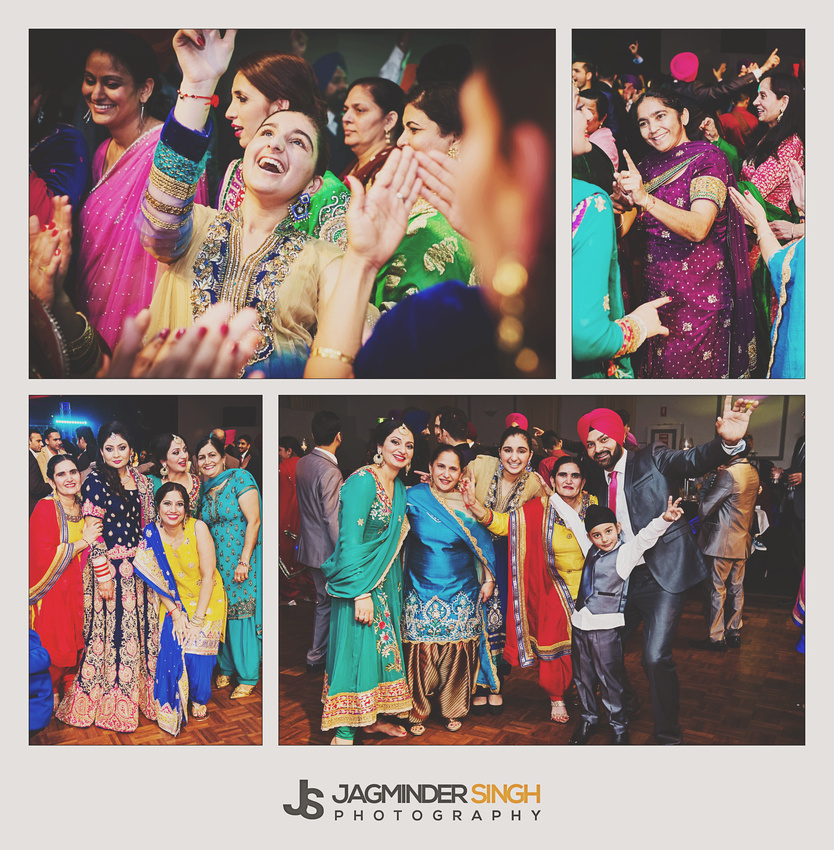 Didar-Charanjit-Melbourne-Sikh-Wedding-054
