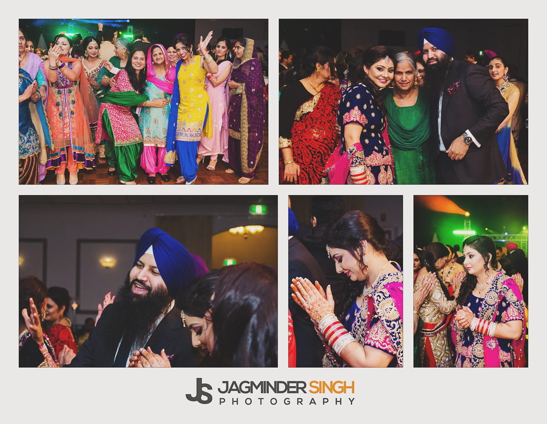 Didar-Charanjit-Melbourne-Sikh-Wedding-055