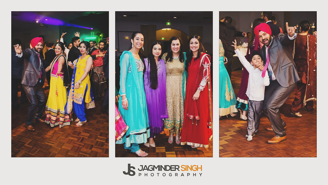 Didar-Charanjit-Melbourne-Sikh-Wedding-056
