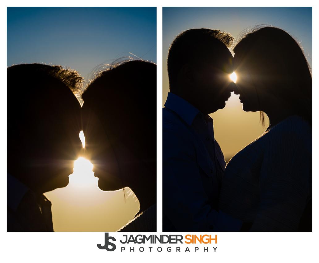 Sai-Penny-Sydney-Pre-Wedding-Photography002