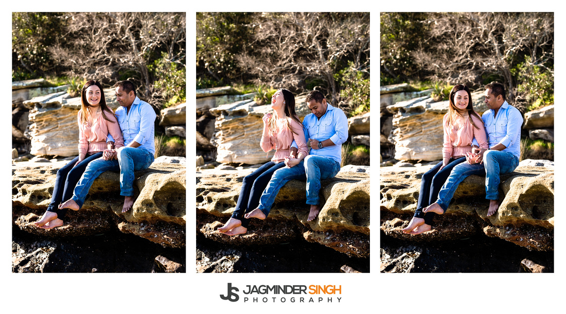 Sai-Penny-Sydney-Pre-Wedding-Photography003