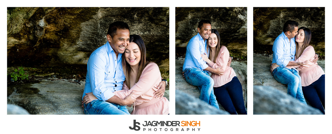 Sai-Penny-Sydney-Pre-Wedding-Photography007