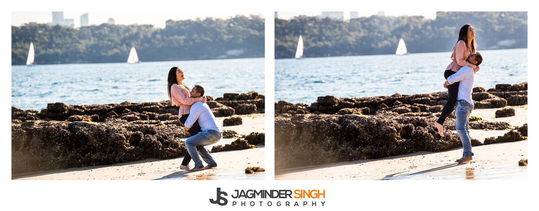 Sai-Penny-Sydney-Pre-Wedding-Photography008