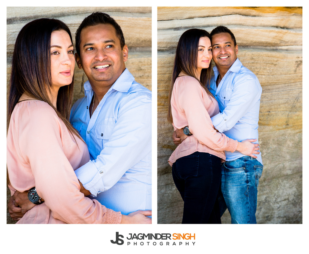 Sai-Penny-Sydney-Pre-Wedding-Photography011