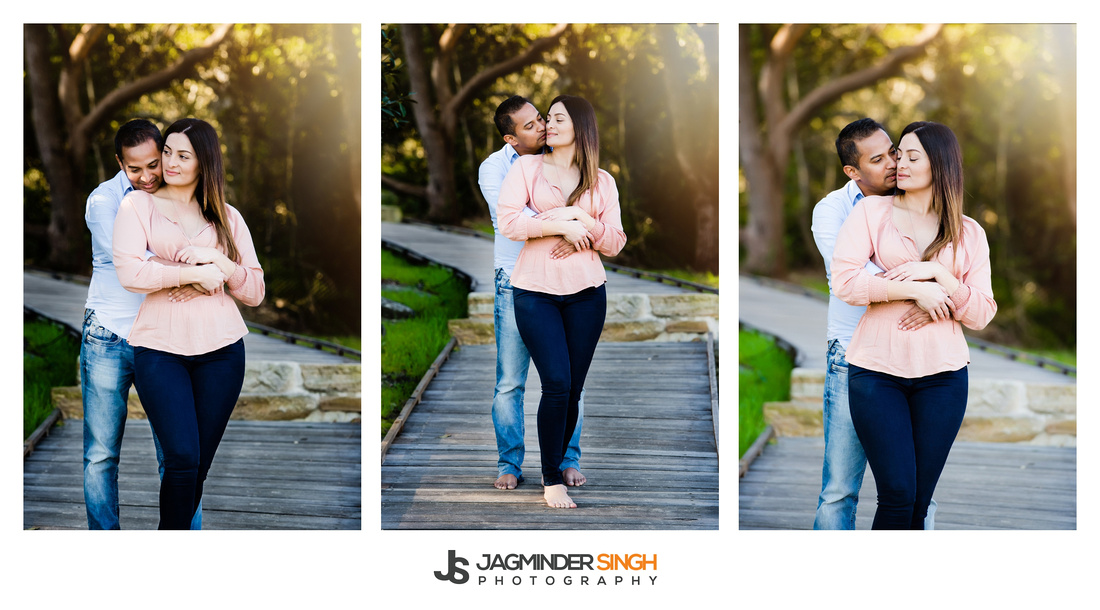Sai-Penny-Sydney-Pre-Wedding-Photography016