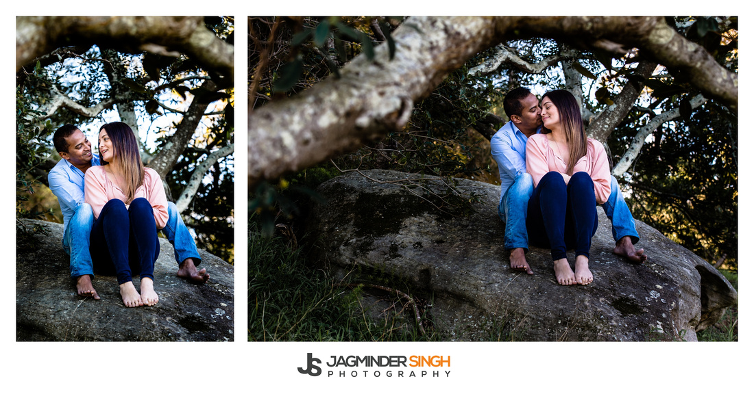 Sai-Penny-Sydney-Pre-Wedding-Photography018