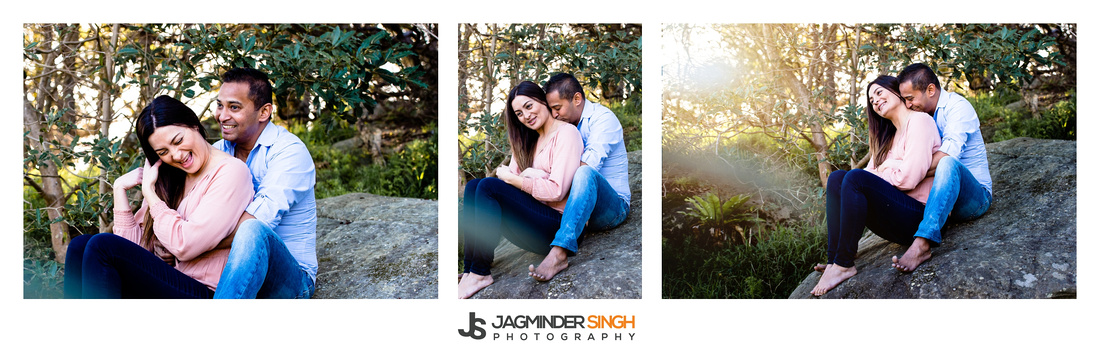 Sai-Penny-Sydney-Pre-Wedding-Photography019