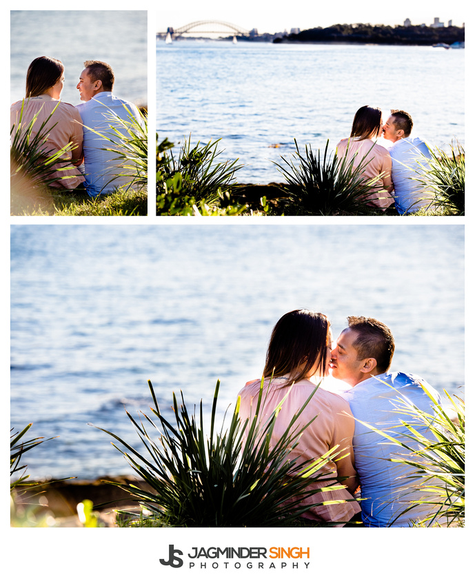 Sai-Penny-Sydney-Pre-Wedding-Photography020