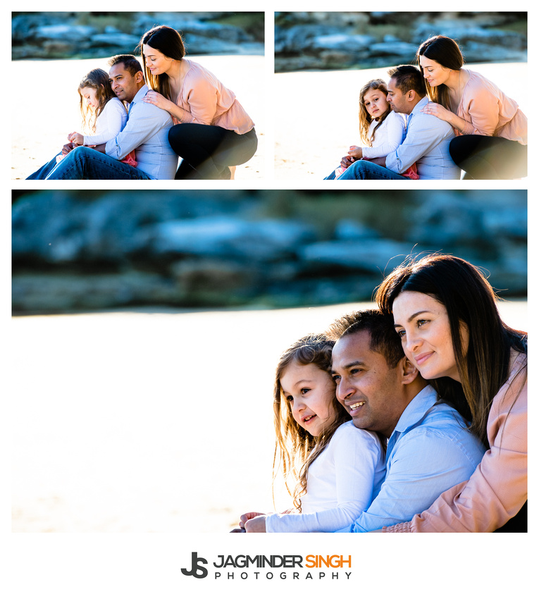 Sai-Penny-Sydney-Pre-Wedding-Photography021