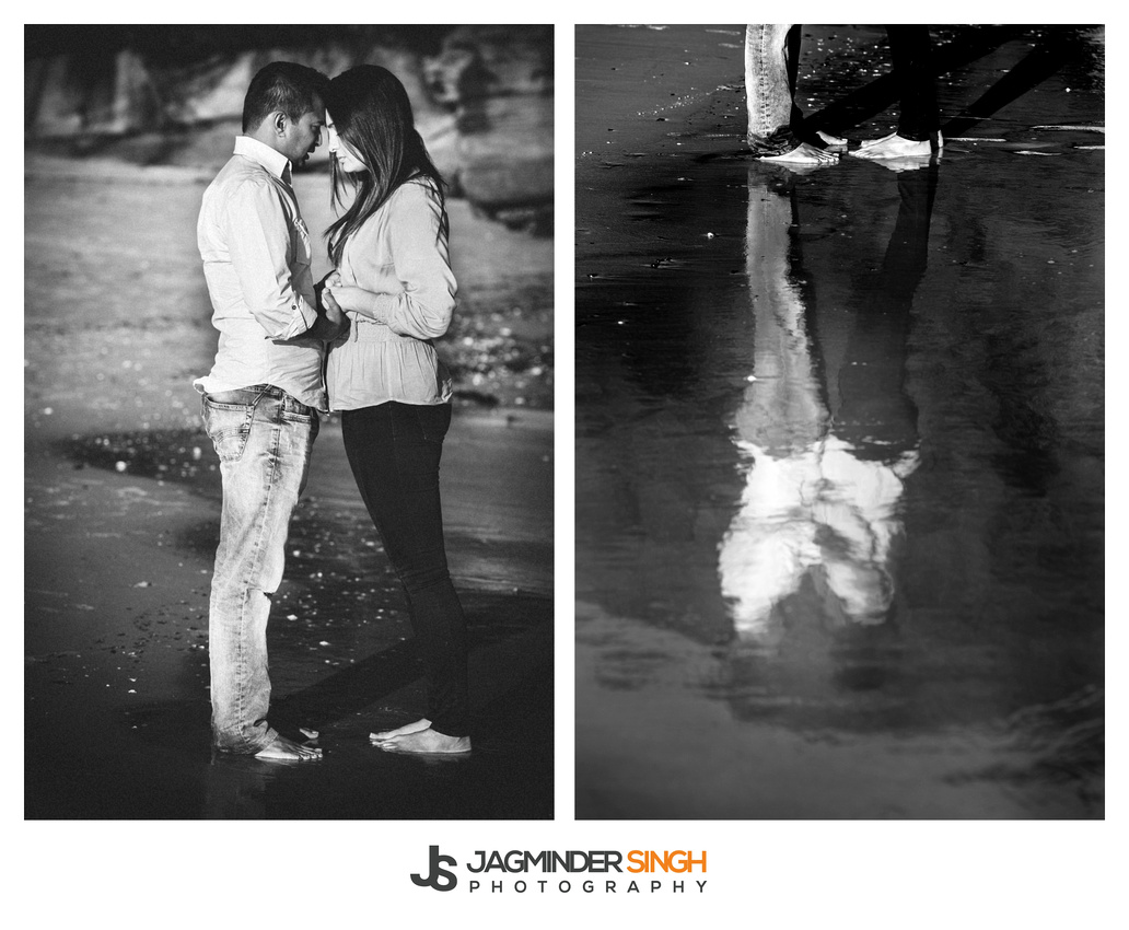 Sai-Penny-Sydney-Pre-Wedding-Photography025