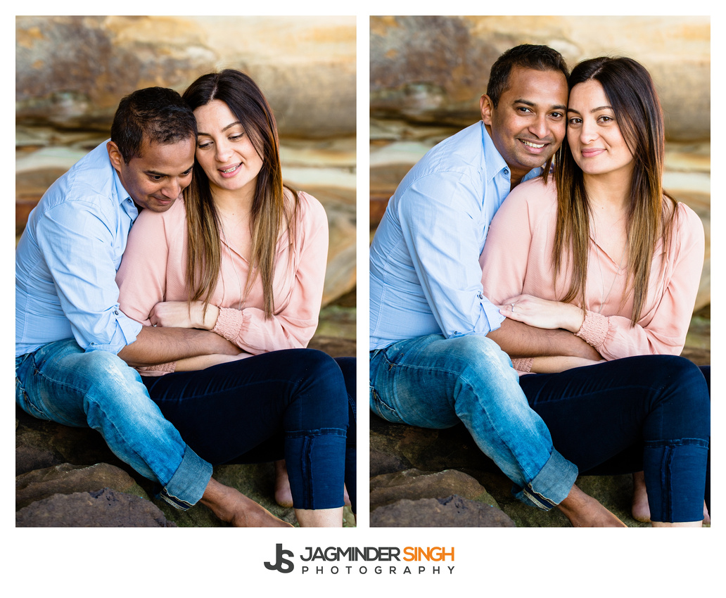 Sai-Penny-Sydney-Pre-Wedding-Photography028