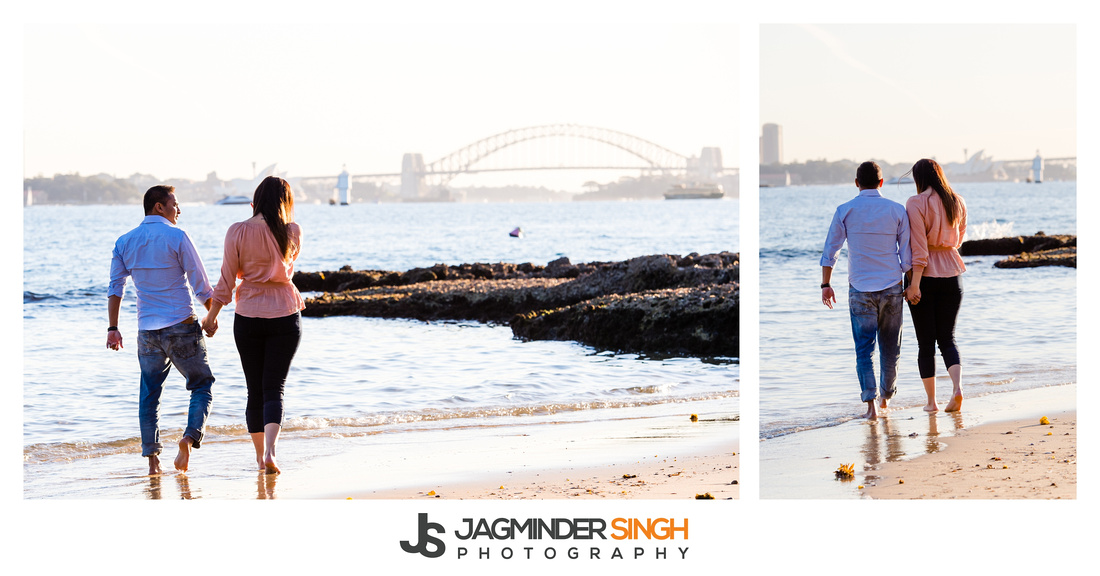 Sai-Penny-Sydney-Pre-Wedding-Photography029