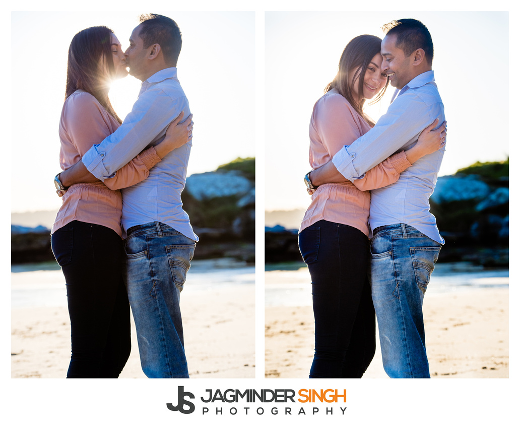 Sai-Penny-Sydney-Pre-Wedding-Photography031