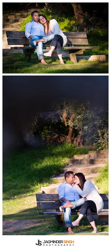 Sai-Penny-Sydney-Pre-Wedding-Photography032