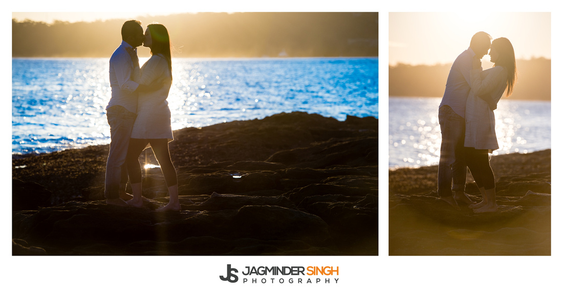 Sai-Penny-Sydney-Pre-Wedding-Photography034