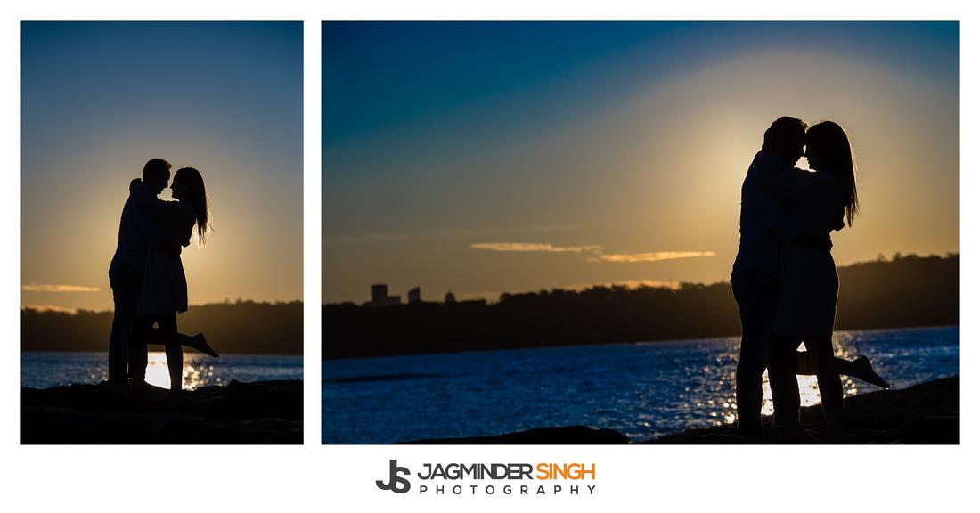 Sai-Penny-Sydney-Pre-Wedding-Photography035
