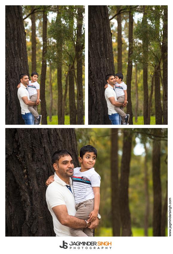 Blog-Davinder-Neetu-Family-Portraits 0005