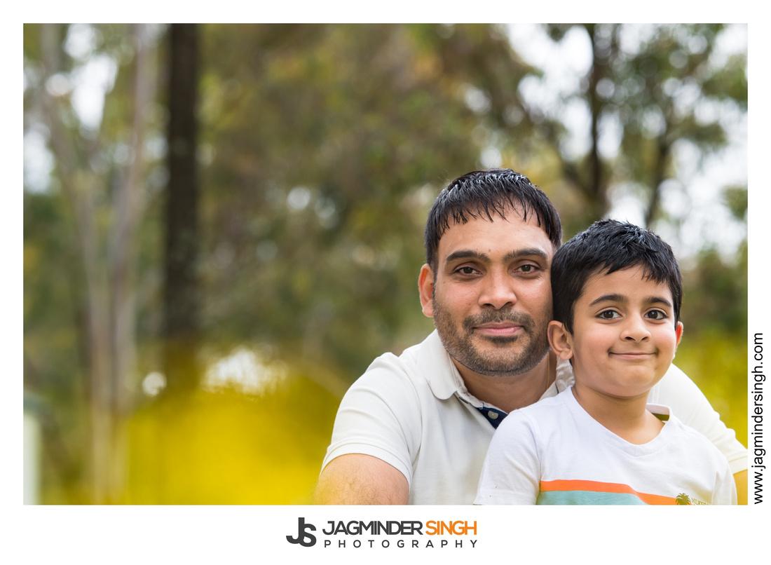 Blog-Davinder-Neetu-Family-Portraits 0004