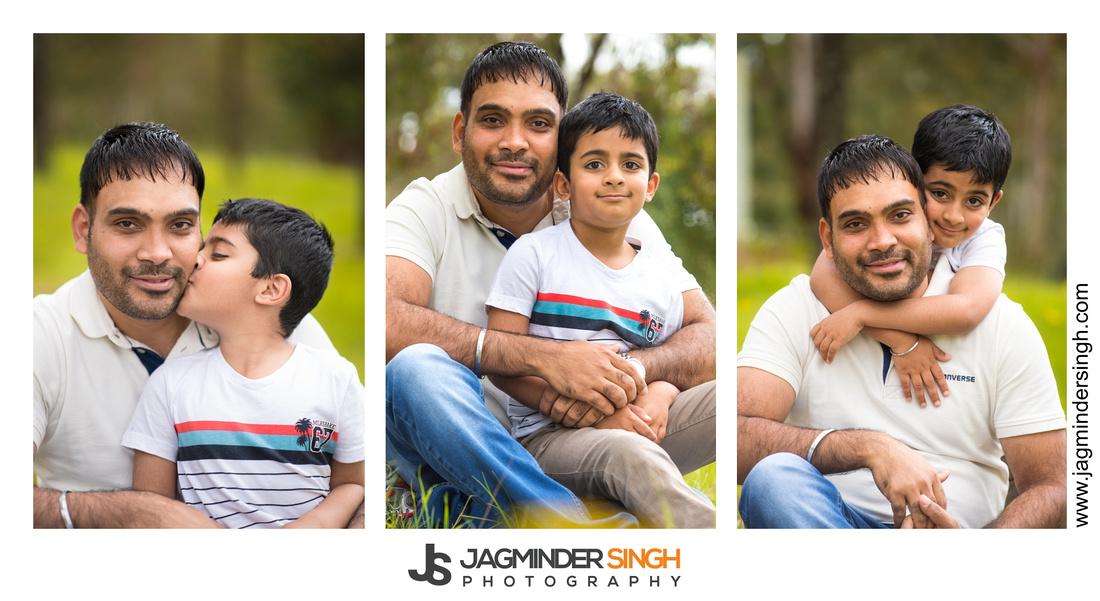 Blog-Davinder-Neetu-Family-Portraits 0003
