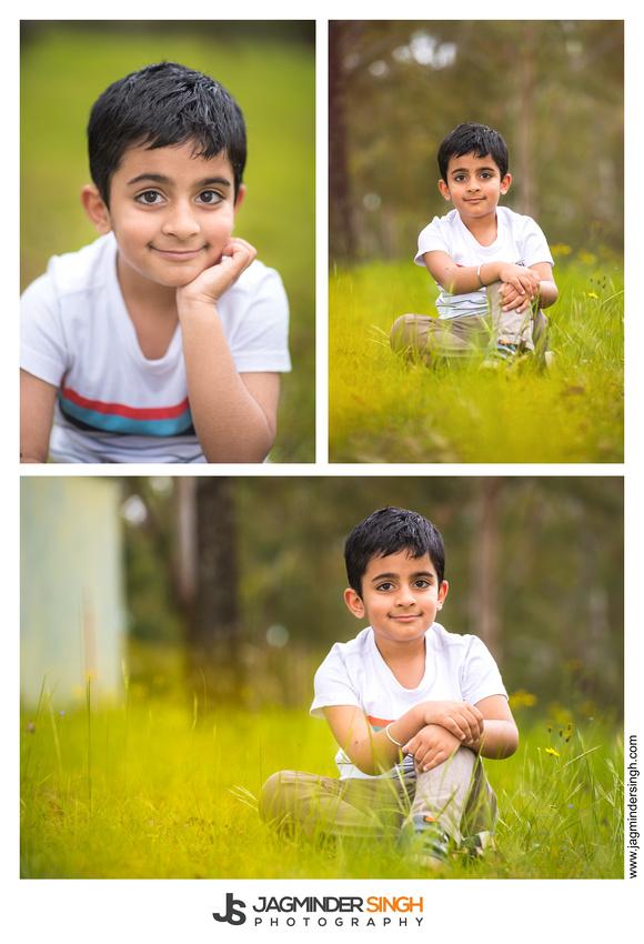 Blog-Davinder-Neetu-Family-Portraits 0002