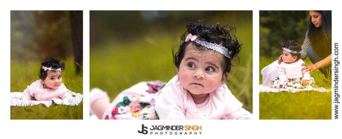 Blog-Davinder-Neetu-Family-Portraits 0013