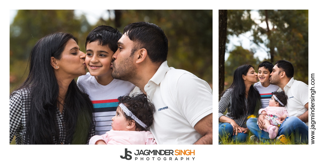 Blog-Davinder-Neetu-Family-Portraits 0017