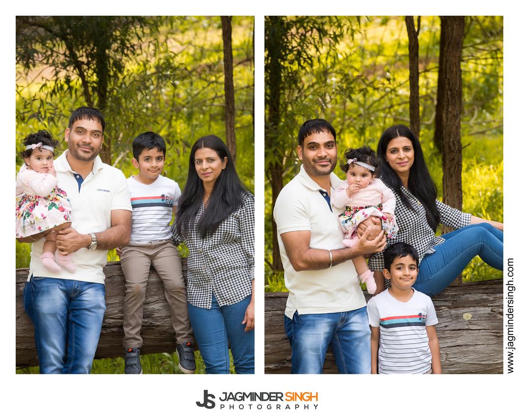 Blog-Davinder-Neetu-Family-Portraits 0018